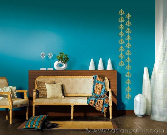 Asian Paints_Image1
