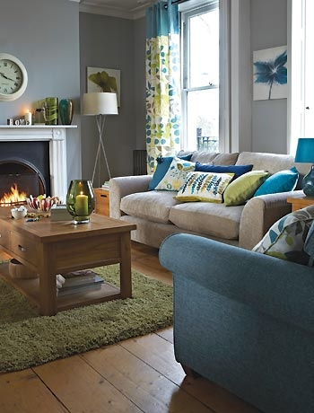 green and blue living room decor demystifying colour for your interiors thumbprinted 26114