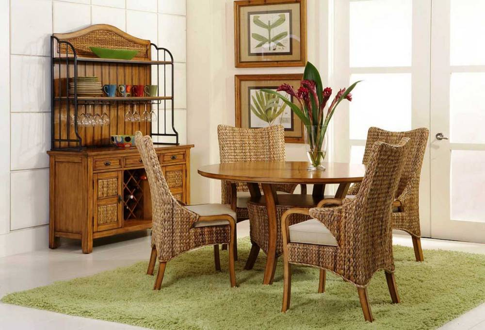 dining-area-rugs2