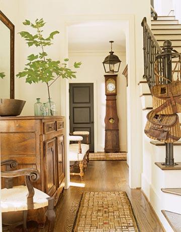 foyer rug 2