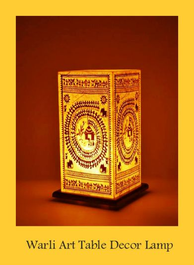 lamp_warli_pepperfry