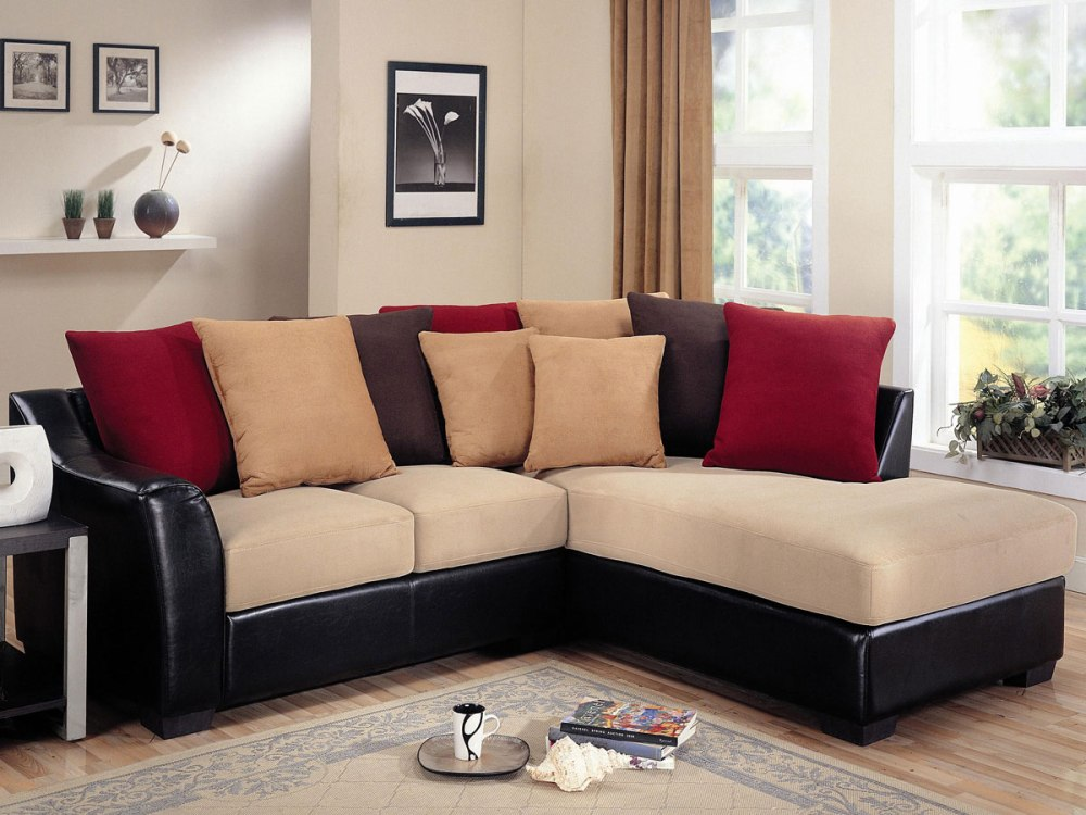leather-sectional-sofas-inspiration