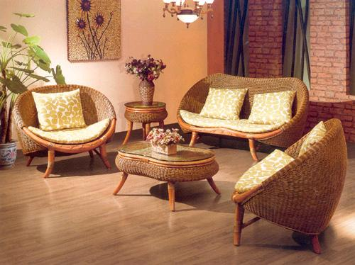 Rattan-Furniture-Stylish-Furniture-for-Your-Home