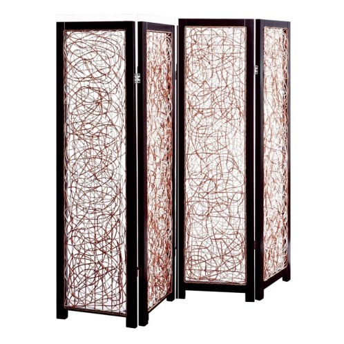 rattan screen aliexpress