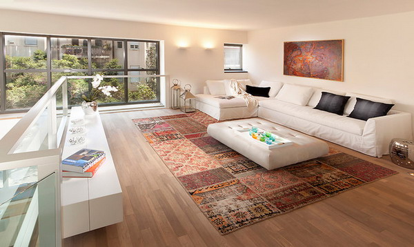 rug living room3