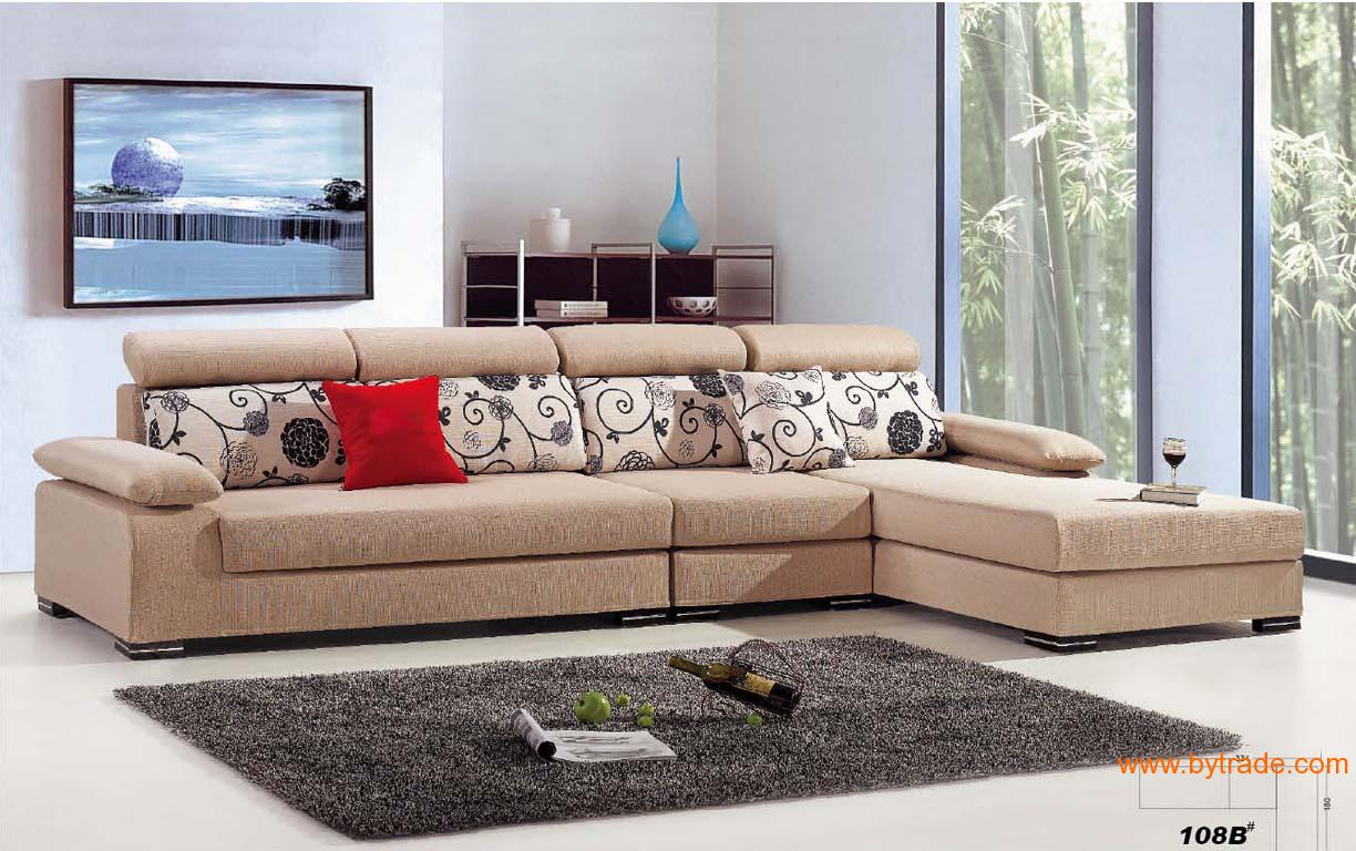 Big Small Boxy Straight Lines Cushy And Comfy Sofas