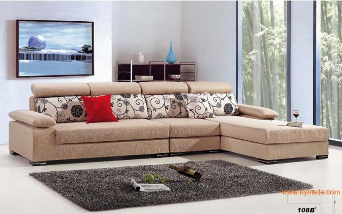 sectional sofa3
