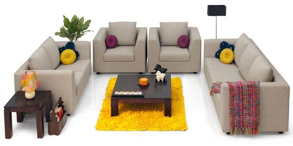 sofa set 3+2+1+1_Urbanladder