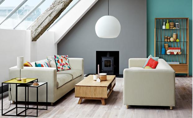 painting with interesting bright and soft colour combination for living room with fabulous room wall painting ideas u designs for interior walls