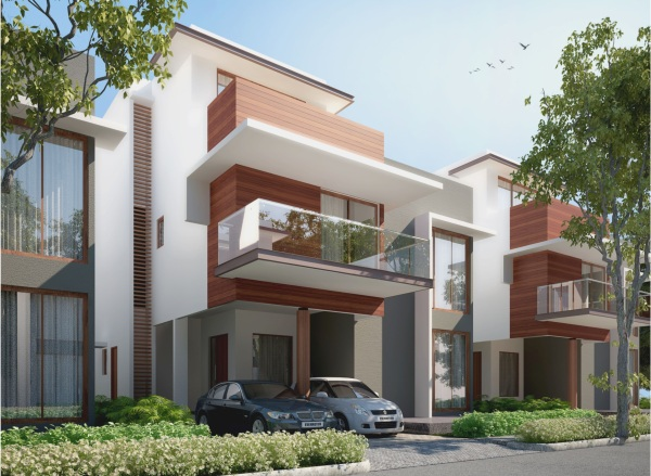 villa_for_sale_in_bangalore_karnataka_ref_1666915_96801617112873693