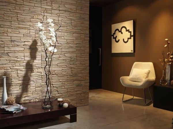 wall tile2