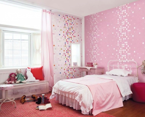 wallpaper_image2
