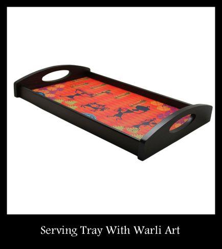 warli_tray_theelephantcompany