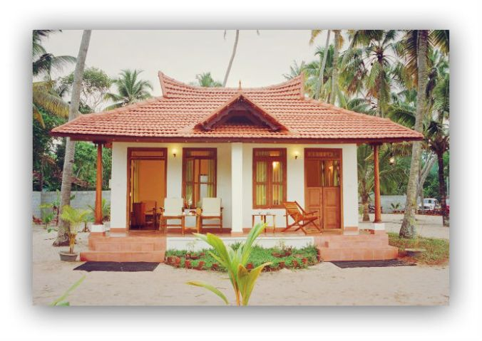 anandabeachhome roof