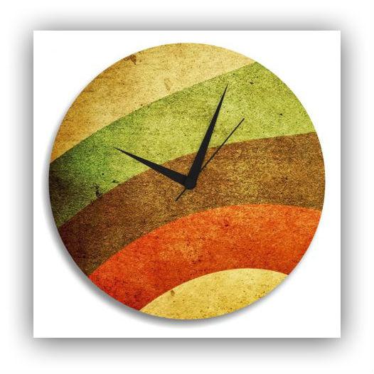colour play clock