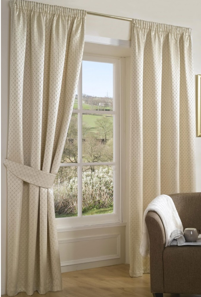 Cream-Ivory-Bollinger-Pleated-Curtains