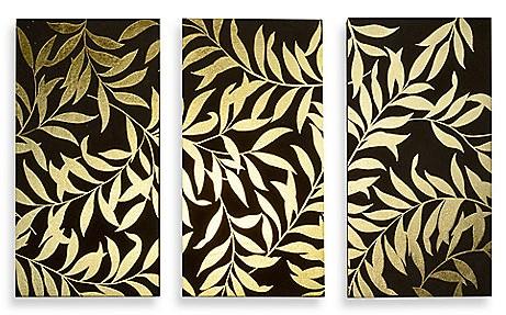pattern play 3 panel