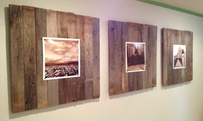 reclaimed wood panels_ourweehome.wordpress