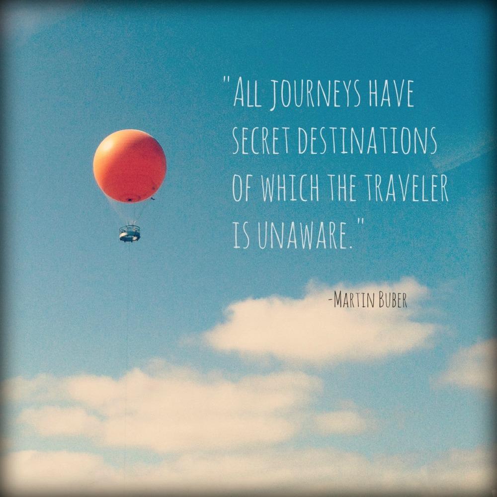 travel-quote-balloon-5
