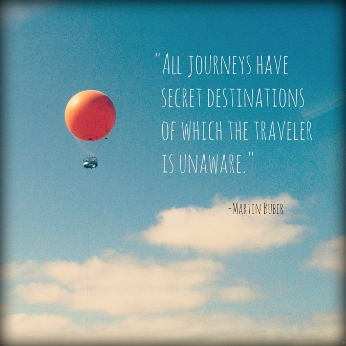travel-quote-balloon-5
