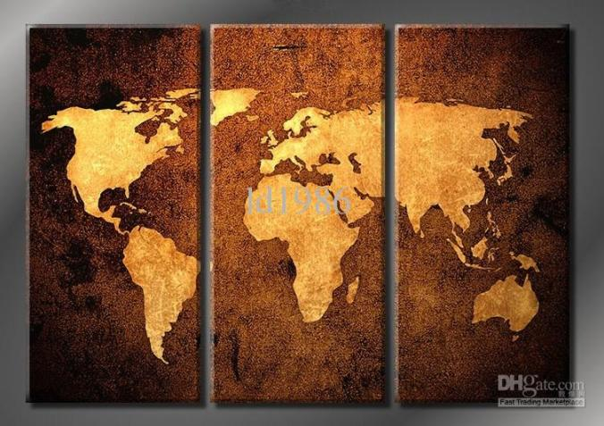 world-map-100-handicraft-3-panel-huge-wall_dhgate
