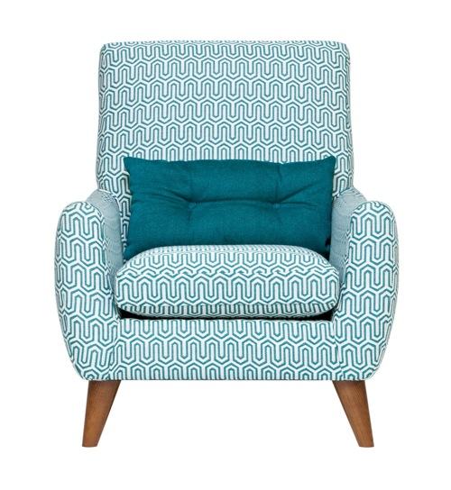 Anton-Accent-Chair-from-Cousins-Furniture-UK