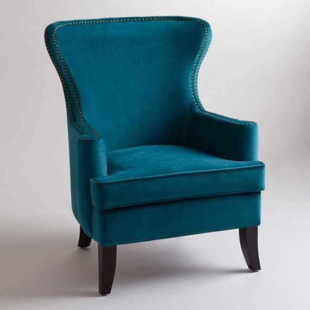 exclusive-idea-for-modern-accent-chairs-under-design_