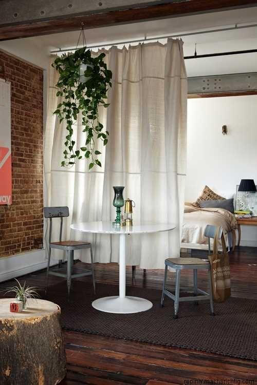 studio apartment 4
