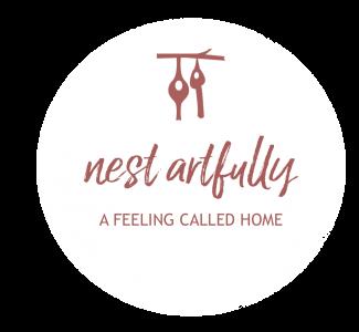 Nest Artfully